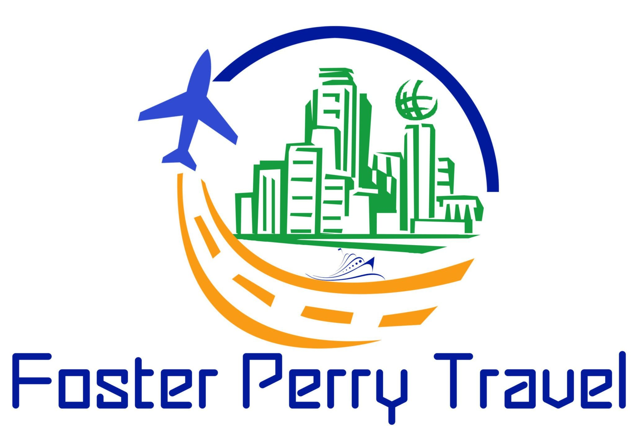 Foster Perry Travel